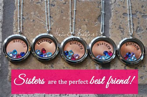 Origami Owl Best Friends - origami owl best friends 1000 images about origami owl