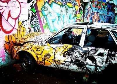 grafity art image graffiti alphabet murals art