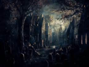 halloween backrounds wallpapers halloween wallpapers