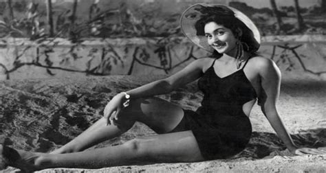 biography of film actress nutan nutan wiki movies husband son granddaughter the life