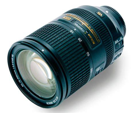 Lensa Nikon Af S 18 105mm review lensa nikon af s 18 300mm vr fotografi