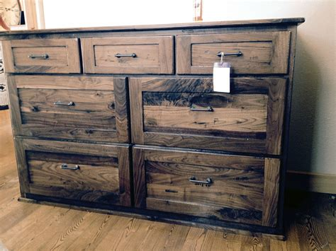 Distressed Bedroom Furniture by Custom Wood Furniture Bathroom Kitchen Remodels In