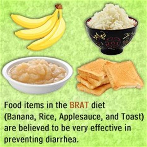 best food for diarrhea 17 best ideas about diarrhea remedies on diarrhea food medicine for