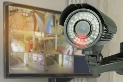 wichita ks security cameras surveillance systems home