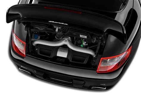 porsche horsepower 1986 porsche 911 turbo horsepower porsche car