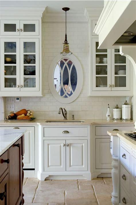no window above kitchen sink ideas   great idea (if no