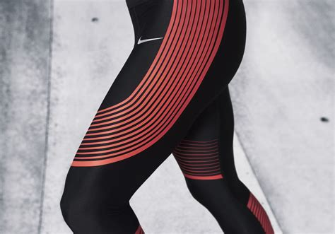 Setelan Nike Just Do It Limited more than just tights nike news