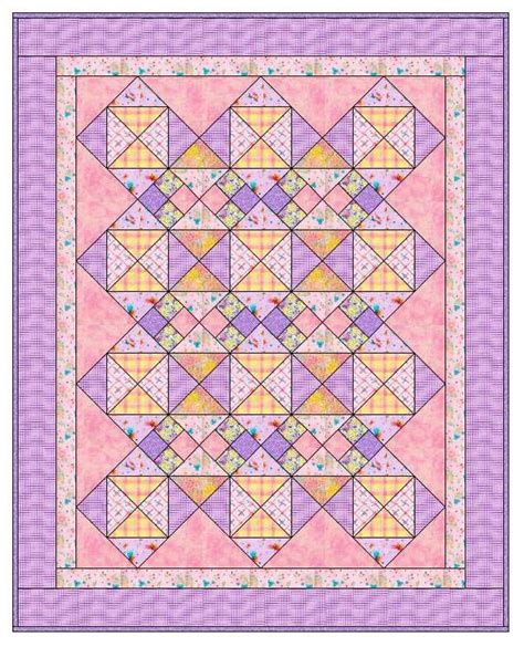 printable baby quilt patterns free baby quilt patterns in the pinks baby quilts