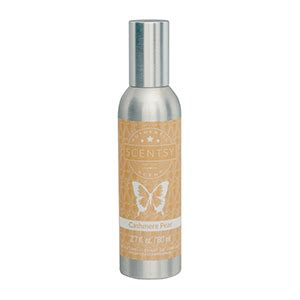 cinnamon room scent cinnamon vanilla scentsy room spray scentsy 174 buy