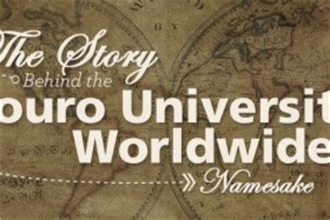 touro university worldwide school news archive touro university worldwide