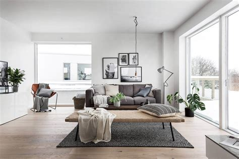 scandinavian home design instagram 004 house hgans scandinavian homes homeadore