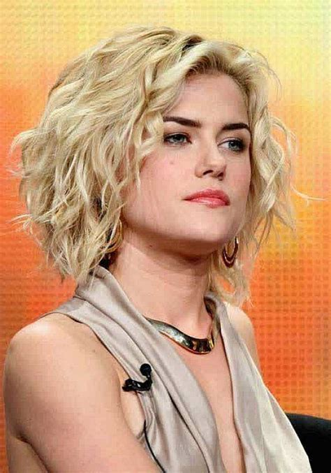do pixie cuts make your hair seem thicker medium pixie cut for curly blonde hair for women with
