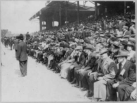 haircut division chicago 187 comiskey park the first