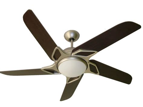 unusual ceiling fans unique ceiling fans designs ideas modern ceiling design