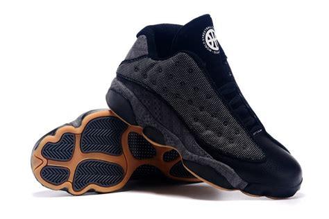 cheap basketball shoes size 13 size 8 13 cheap black low mens quai 54 basketball shoes