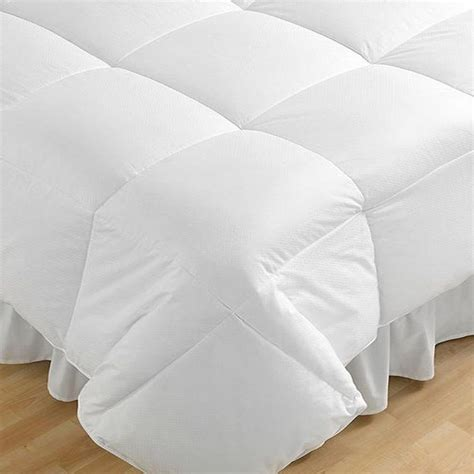 lightweight down comforter queen hotel collection hungarian white goose down comforter