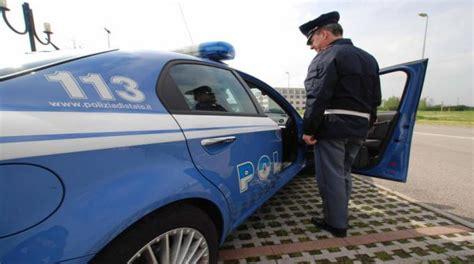 squadra mobile scomparsi siracusa polizia alla ricerca di due banditi scomparsi