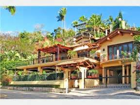 Vacation Rental House Plans Puerto Vallarta Vacation Rental Villa Pictures Photos