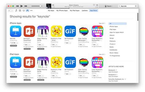download templates for pages ipad get pages numbers keynote imovie garageband on ipad or