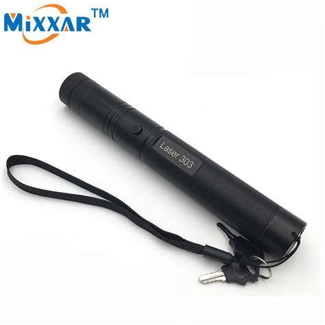 Green Laser 303 T1910 ᗑzk30 5000mw 303 laser pointer green green laser pointer battery っ 18650 18650 laser