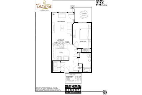 mccar homes floor plans mccar homes floor plans mccar homes floor plans business