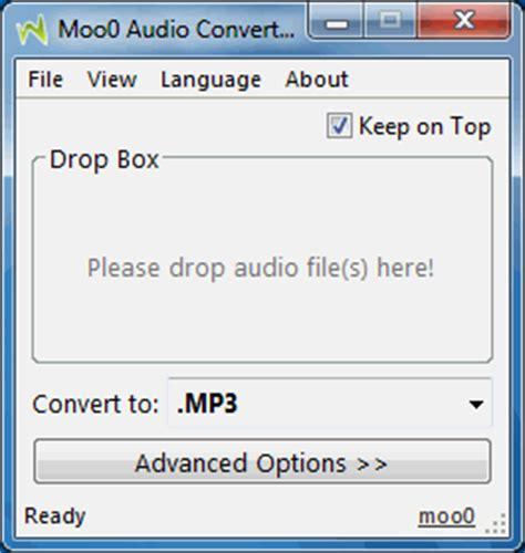 format audio libre convertisseur audio libre convertisseur de format