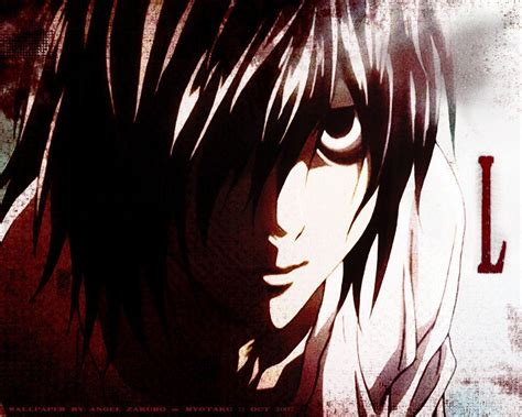 wallpaper anime death note death note wallpapers wallpaper cave