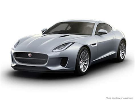 Car Types Luxury by Rent A Luxury Car In Italy Prestige Cars Hire In Italy