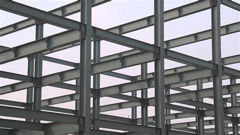 design of frame structure steel structure images usseek com