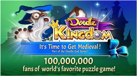 doodle god kingdom doodle kingdom app for windows in the windows store