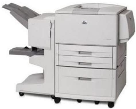 color laser printer best cost per page coloring pages