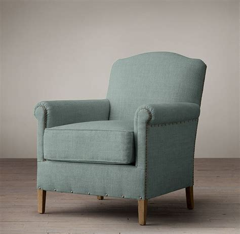 14 best cambridge bedroom armchair images on pinterest