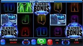 high voltage blackout slot machine high voltage blackout free slot by everi slotorama