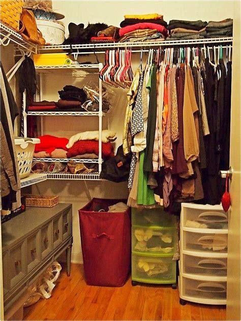 closet rev nomad luxuries