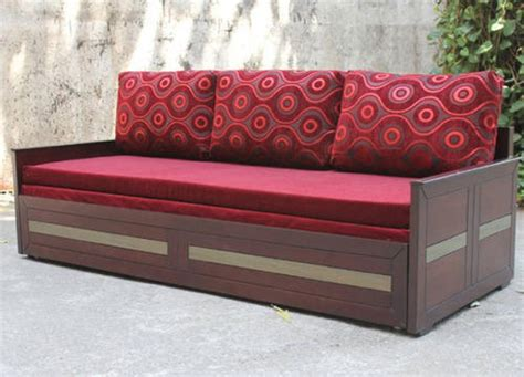 deewan sofa designs wooden sofa cum bed bedroom bathroom kids furniture