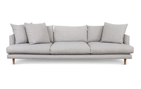 sofa s frankie sofas fanuli furniture