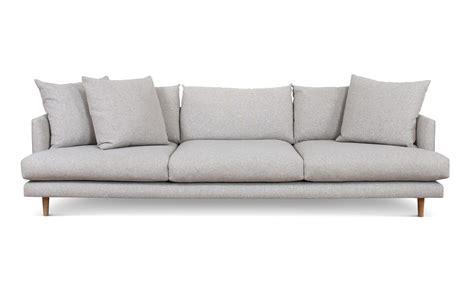 couches und sofas frankie sofas fanuli furniture