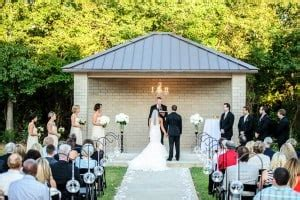 Wedding Venues Longview Tx by Summit Club Wedding Venue Longview Tx