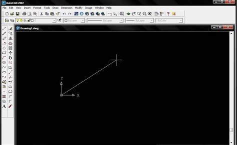 tutorial menggambar instalasi listrik dengan autocad belajar menggambar penang pondasi dengan autocad