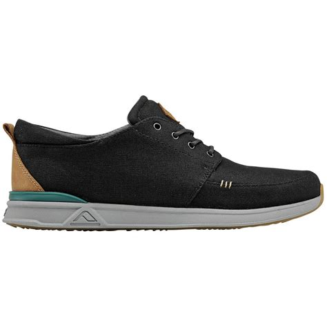 reef rover shoes reef rover low tx shoe s backcountry