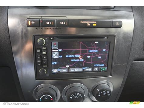 all car manuals free 2007 hummer h3 navigation system 2007 hummer h3 standard h3 model navigation photos gtcarlot com
