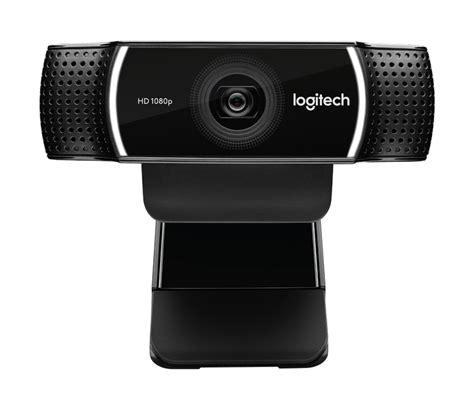 logitech 1080p logitech c922 pro 1080p for