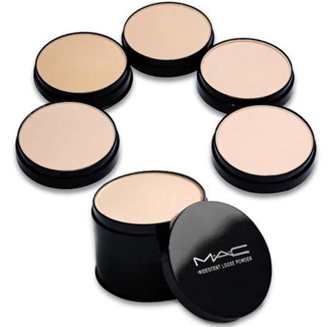 1 Powder Powder buy mac 5 in 1 powder in pakistan buyoye pk