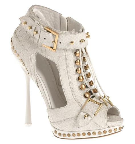 High Heels Shoes 520q Mc 161 best m c q u e e n images on high fashion mc and fashion