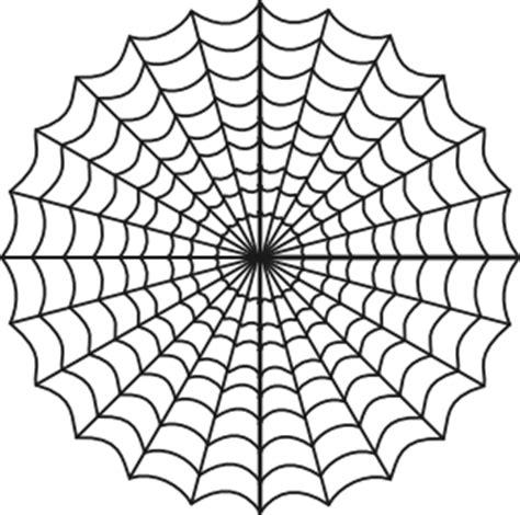 pattern web clips spiderman clip art 15 300x298 clipart panda free