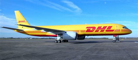 tasman cargo airlines is an australian airline that offers freight flights to australia and