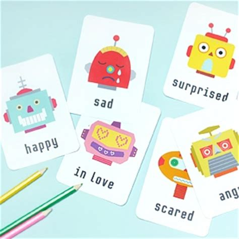 Printable Google Play Gift Card - kid flash cards popflyboys