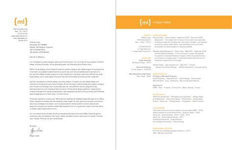 Pds Piping Designer Sle Resume by Pds Piping Designer Cover Letter Ticket Invitation Maker Sles Of Business Letters In