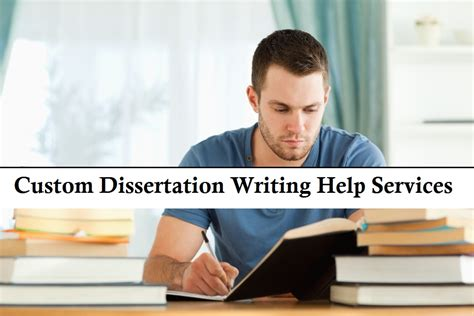 dissertation writing service dissertation consulting services in uk