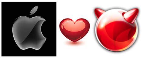 apple bsd blog webfend com